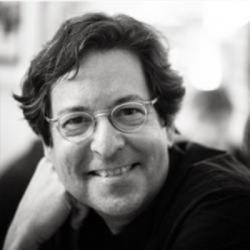Bob Kohn