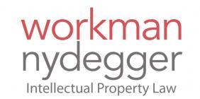 Workman Nydeggar logo